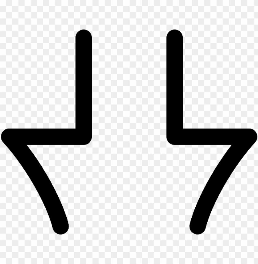 free PNG takigakure symbol PNG image with transparent background PNG images transparent