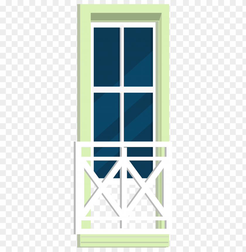 free PNG Download tall window clipart png photo   PNG images transparent