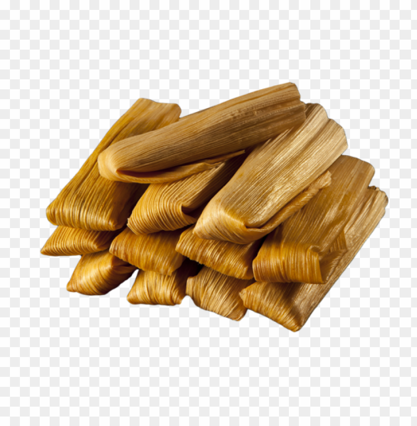 free PNG Download Tamales png images background PNG images transparent