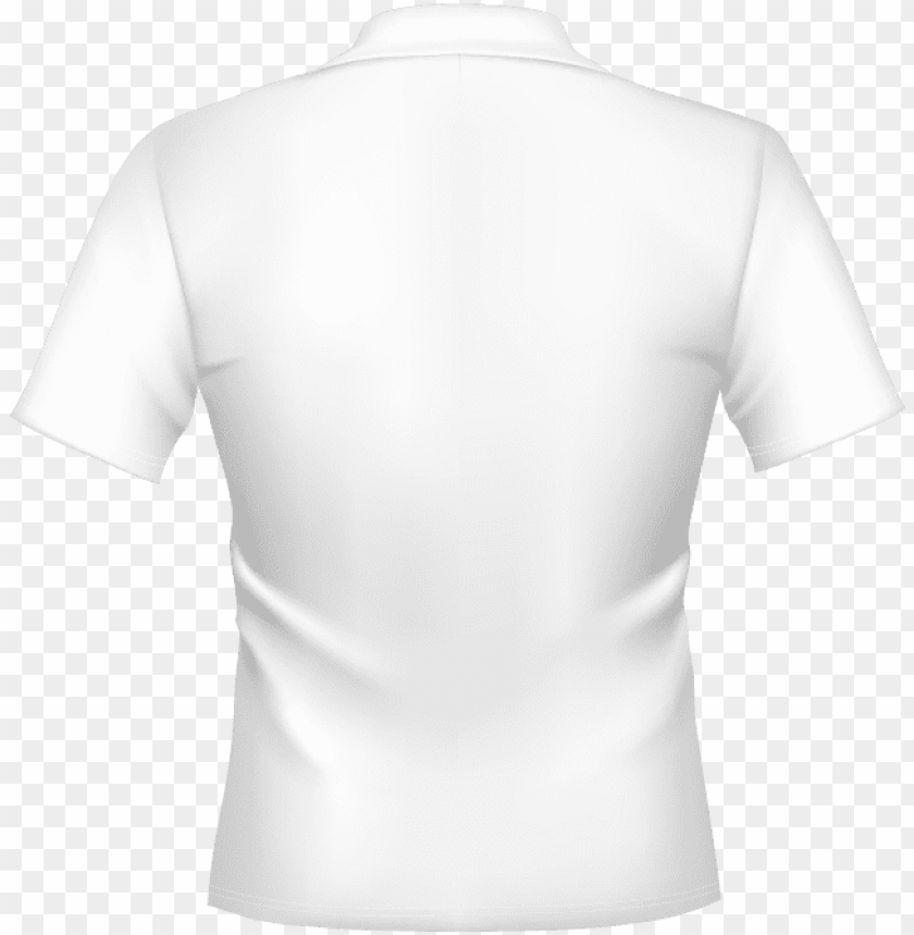 free PNG tamarind bay club mens t-shirt classic black polo shirt - plain white t shirt with collar PNG image with transparent background PNG images transparent
