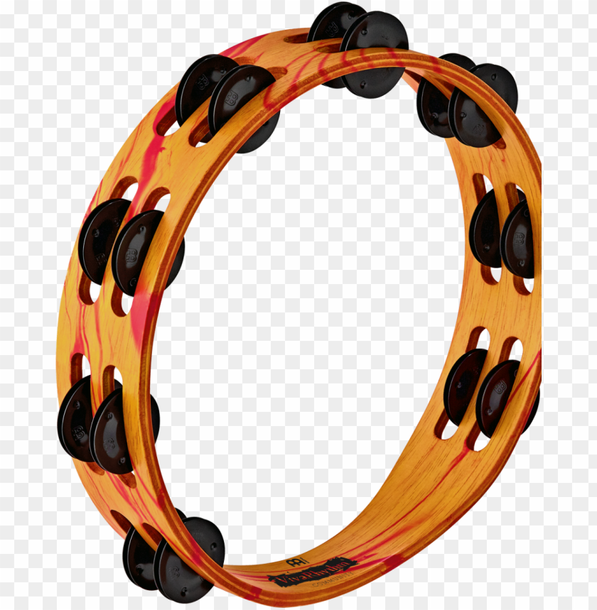 free PNG tambourine PNG image with transparent background PNG images transparent