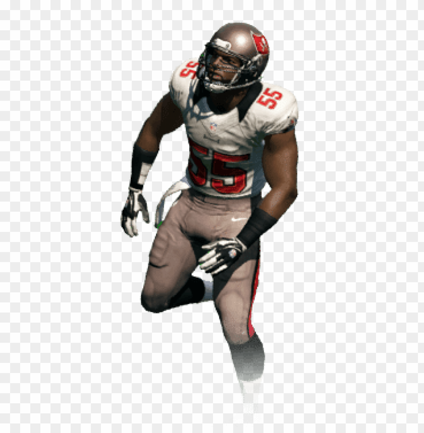 Tampa Bay Buccaneers Player Png Images Background Toppng
