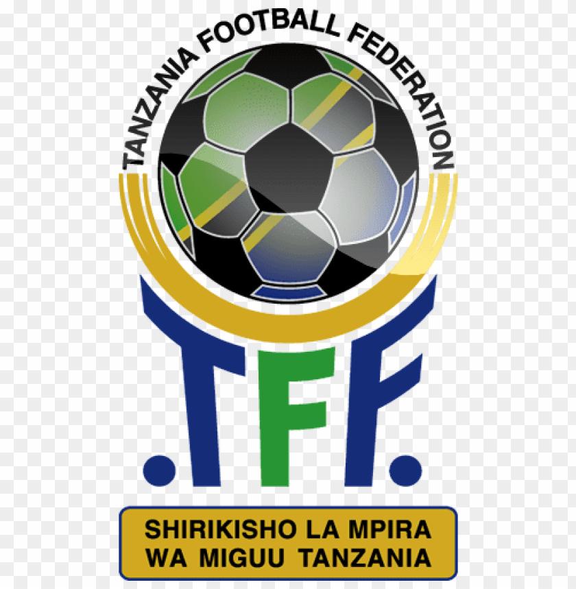 free PNG tanzania football logo png png - Free PNG Images PNG images transparent