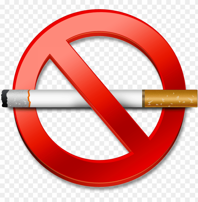 taobacco ban includes vaporizers - smoking not allowed si PNG image with transparent background@toppng.com
