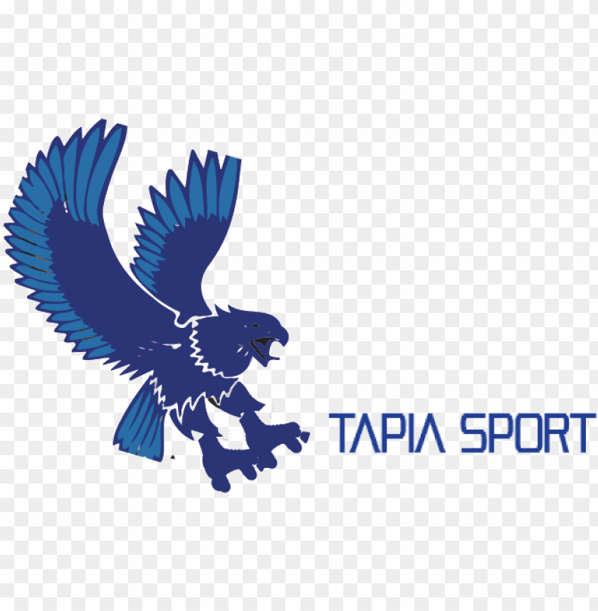 free PNG tapiasport - golden eagle PNG image with transparent background PNG images transparent