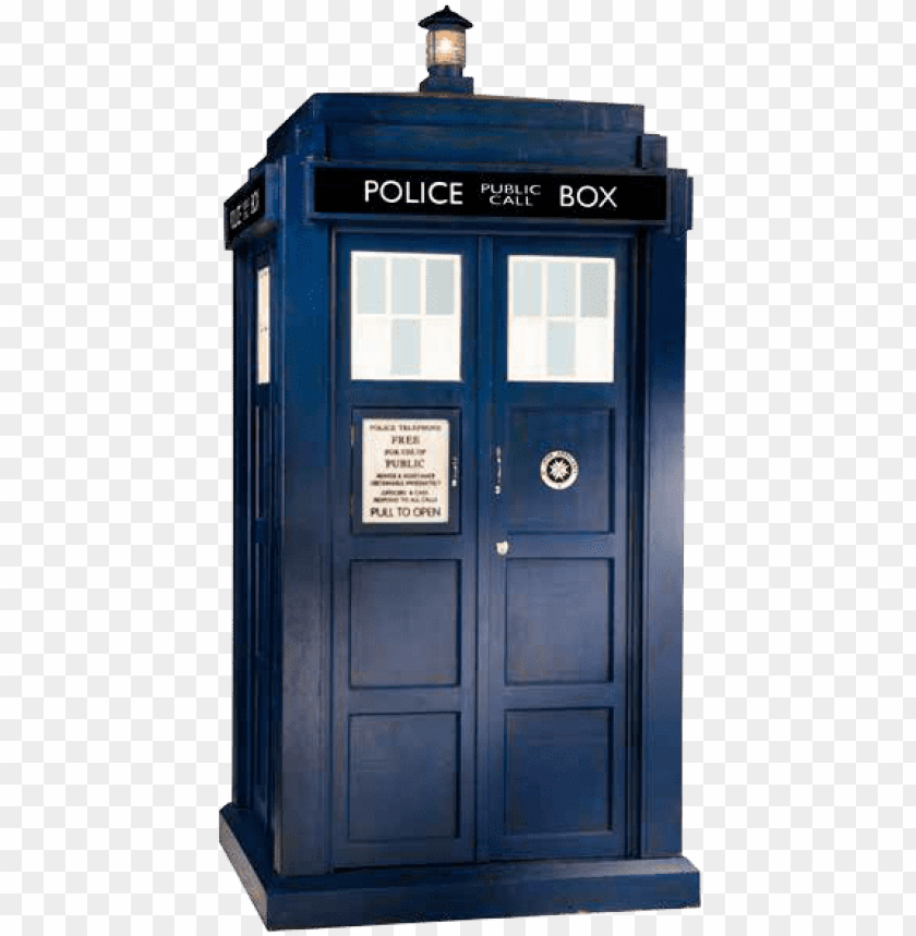 free PNG tardis - doctor who tardis cotton beach bath towel 70 x 140cm PNG image with transparent background PNG images transparent