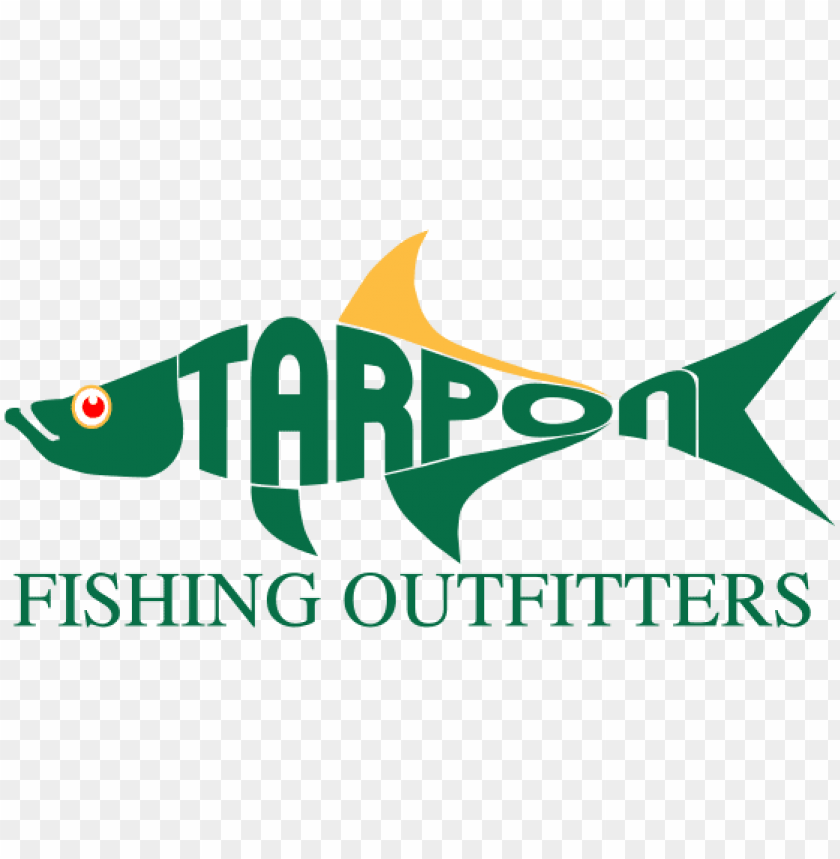 free PNG tarpon fishing outfitters is your one stop shop for - tarpon fishing outfitters PNG image with transparent background PNG images transparent