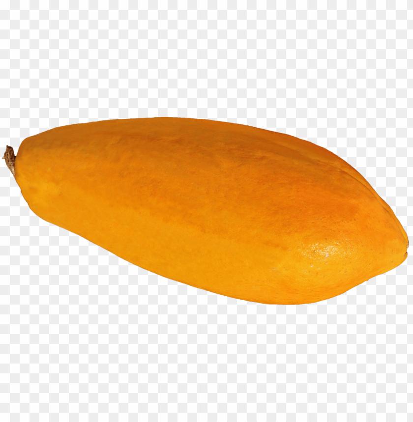 free PNG Download tasty papaya png images background PNG images transparent