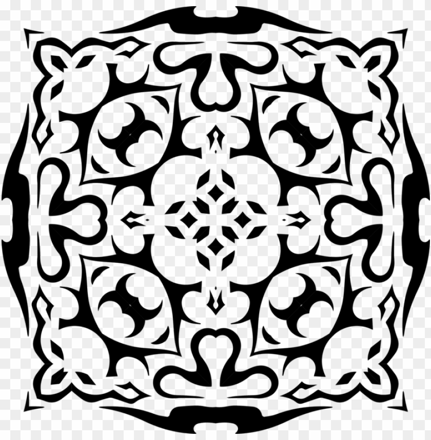 free PNG tattoo clip art tribal art computer icons - tribal tattoo designs PNG image with transparent background PNG images transparent