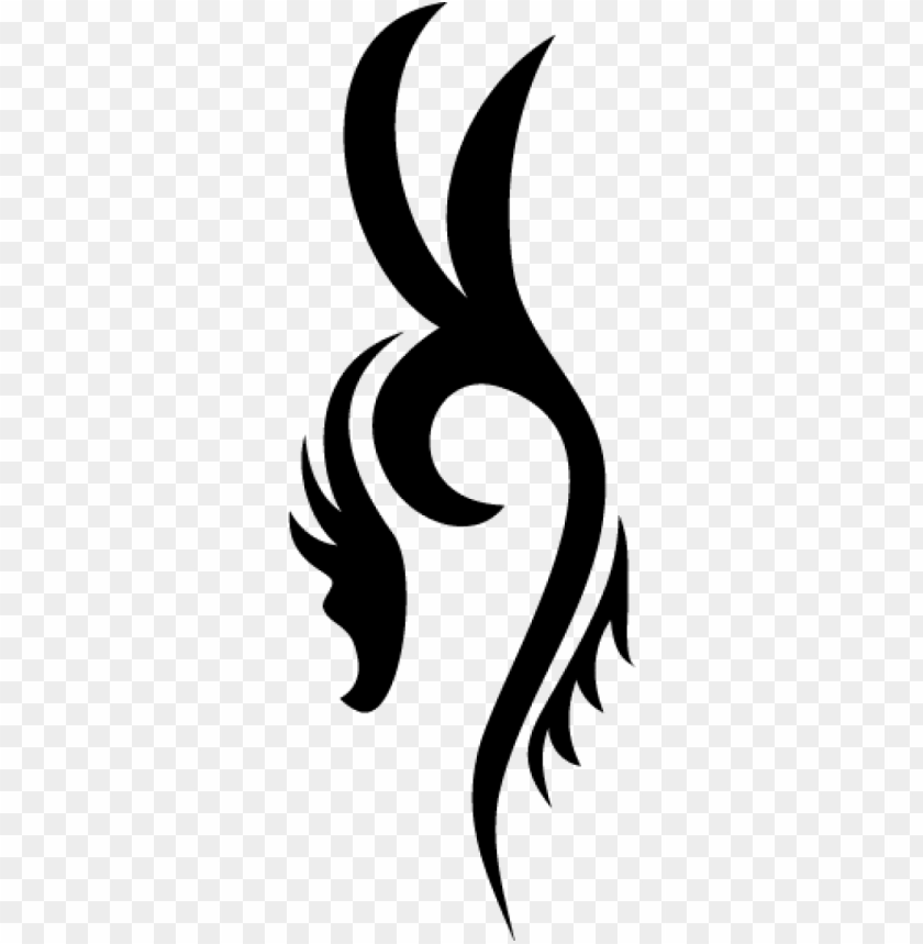 free PNG tattoo dragon png image, download png image with transparent - dragon tattoo transparent PNG image with transparent background PNG images transparent