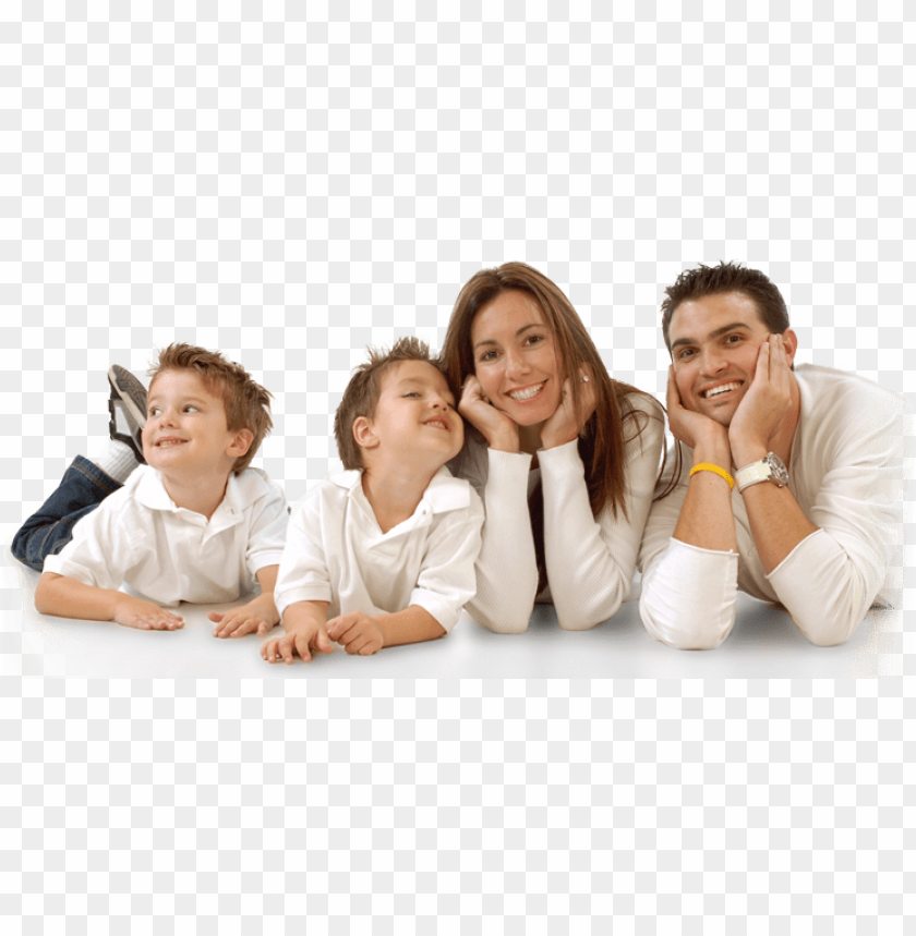 Tax Loan Family W Lic Family Health Insurance Png Image With Transparent Background Toppng