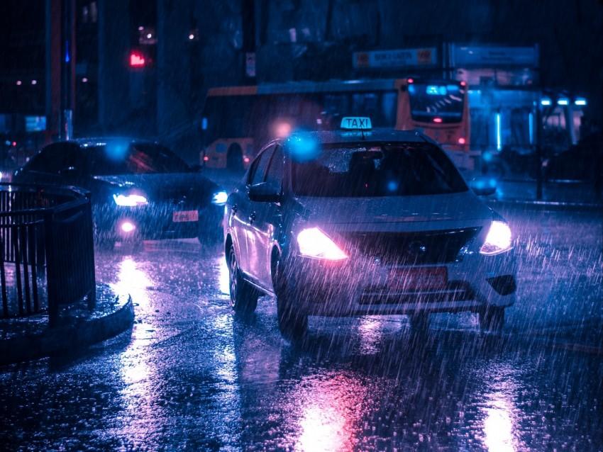 связи ночное такси фото это