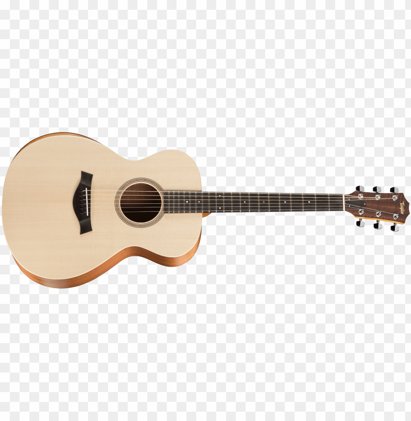 free PNG taylor academy 12 grand concert acoustic guitar PNG image with transparent background PNG images transparent