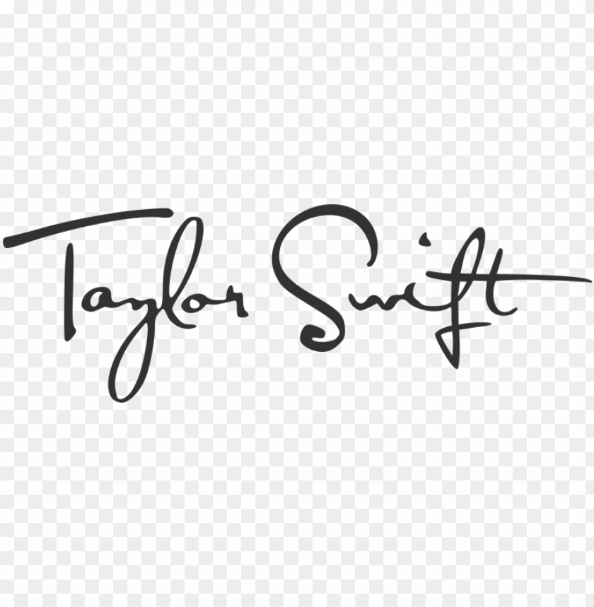 free PNG taylor - taylor swift logo desi PNG image with transparent background PNG images transparent