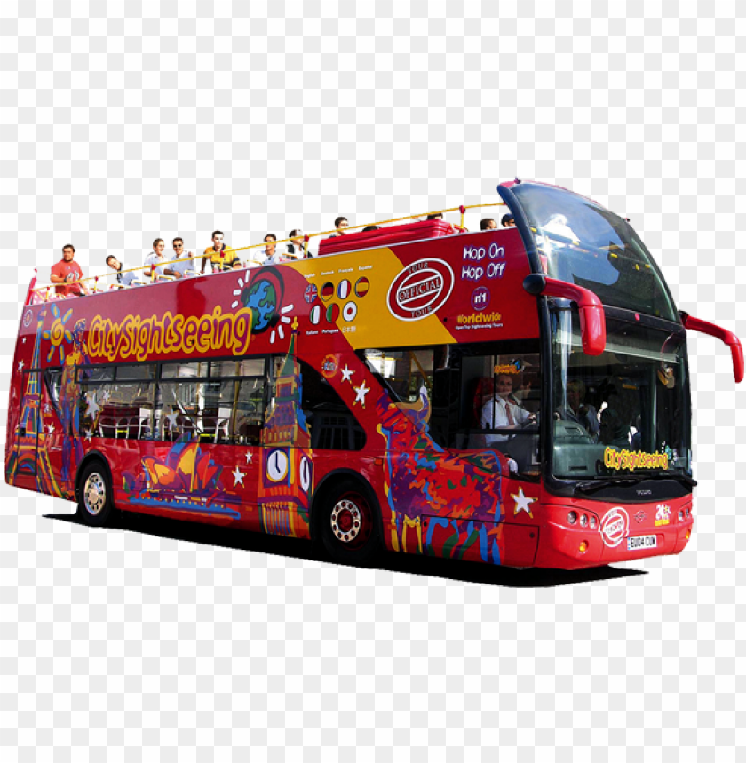 free PNG tbilisi city tour bus PNG image with transparent background PNG images transparent