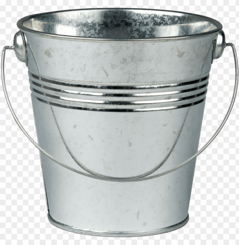 free PNG tcr20829 metal bucket image - teacher created resources metal bucket PNG image with transparent background PNG images transparent