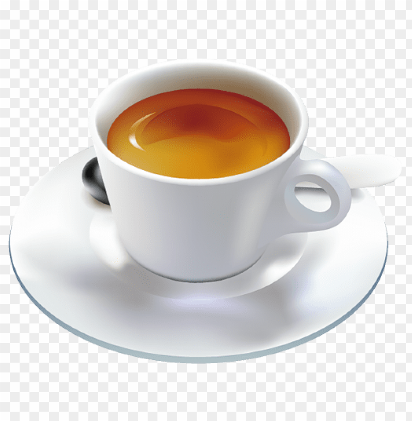free PNG tea png PNG image with transparent background PNG images transparent