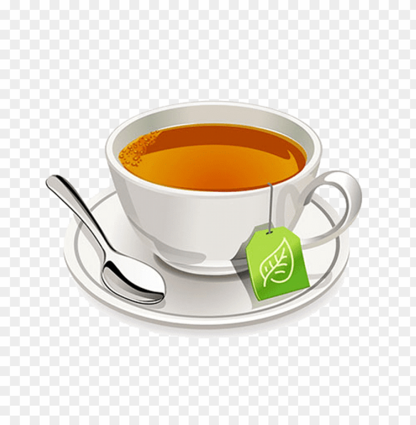 tea png png image with transparent background toppng tea png png image with transparent