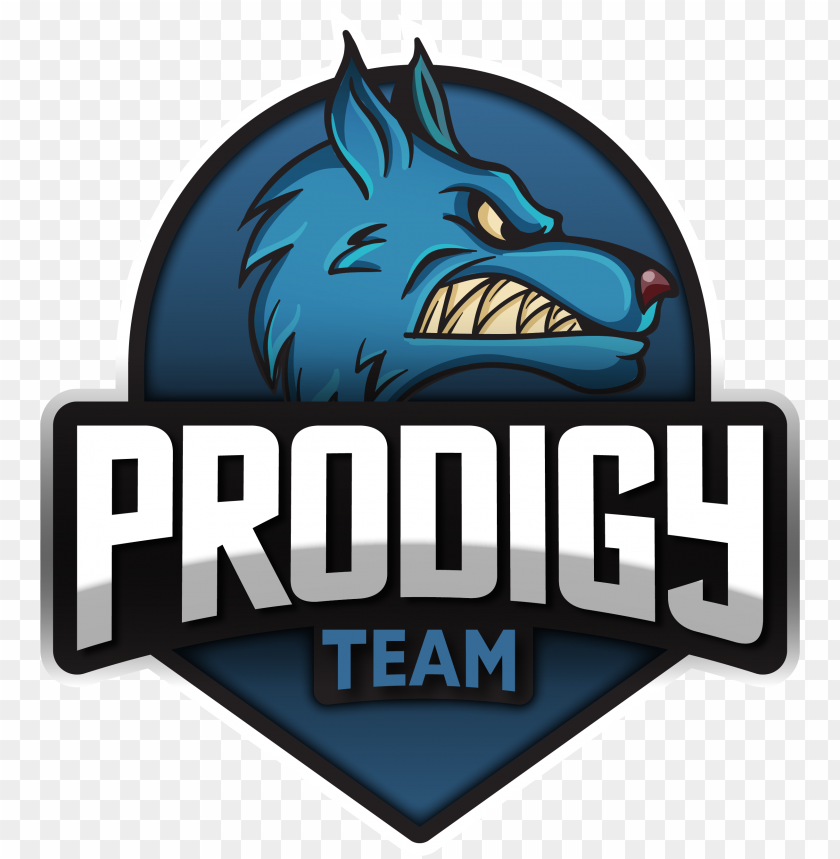 free PNG team prodigy - batma PNG image with transparent background PNG images transparent