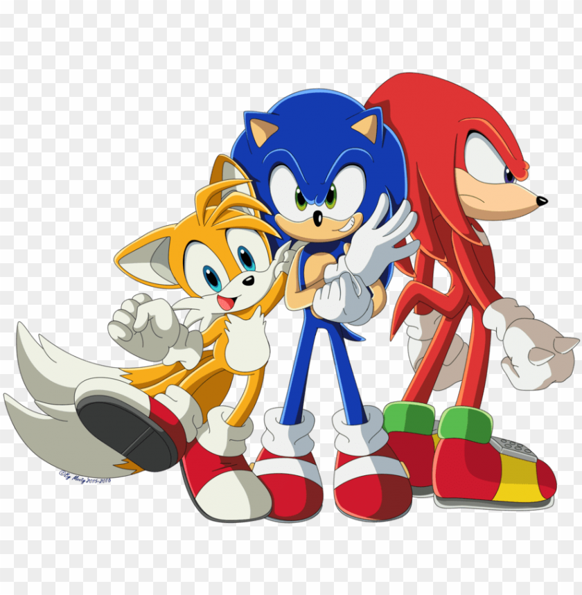 Team Transparent Sonic Svg Transparent Download Imagenes Del Team Sonic Png Image With Transparent Background Toppng