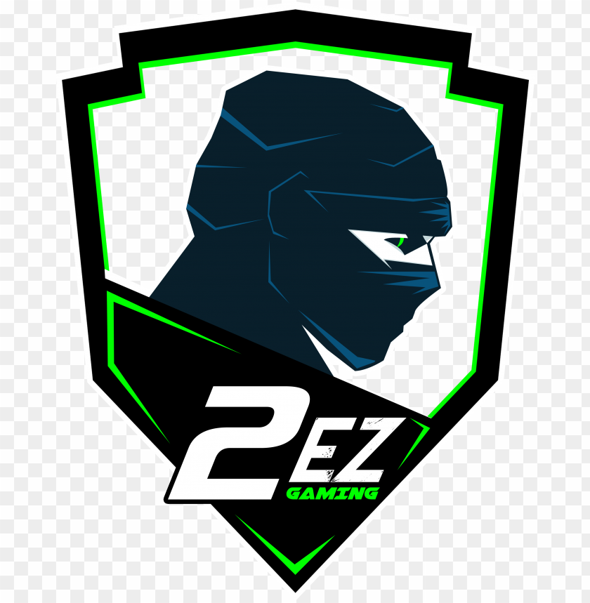 free PNG teams - 2ez gami PNG image with transparent background PNG images transparent