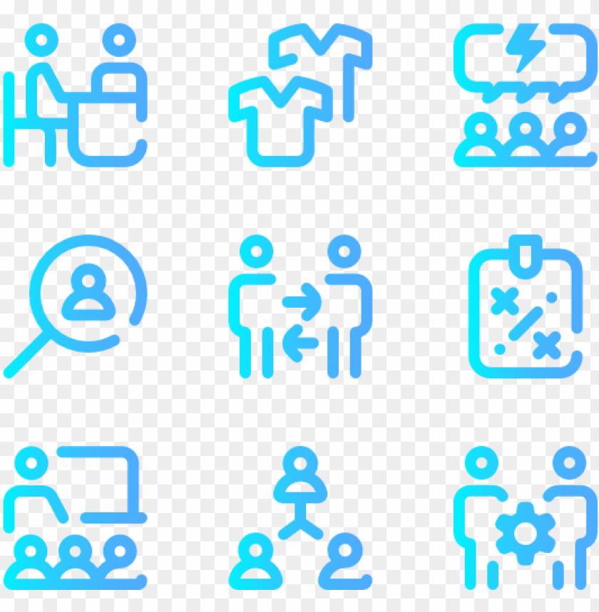 free PNG teamwork PNG image with transparent background PNG images transparent