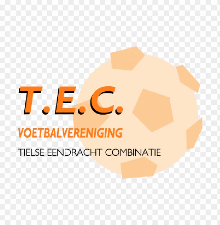 free PNG tec vv vector logo PNG images transparent