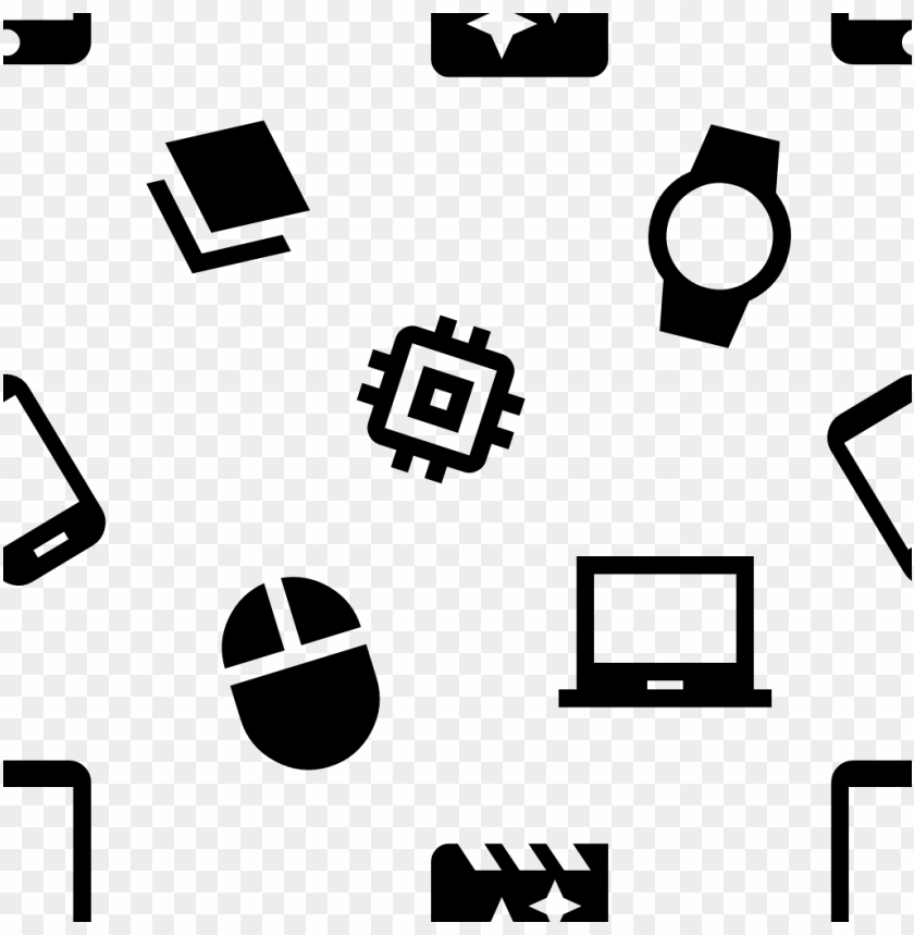 free PNG tech pattern - tech pattern PNG image with transparent background PNG images transparent