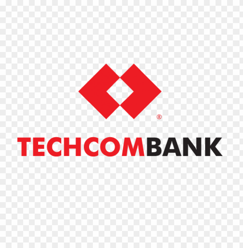 free PNG techcombank logo vector PNG images transparent