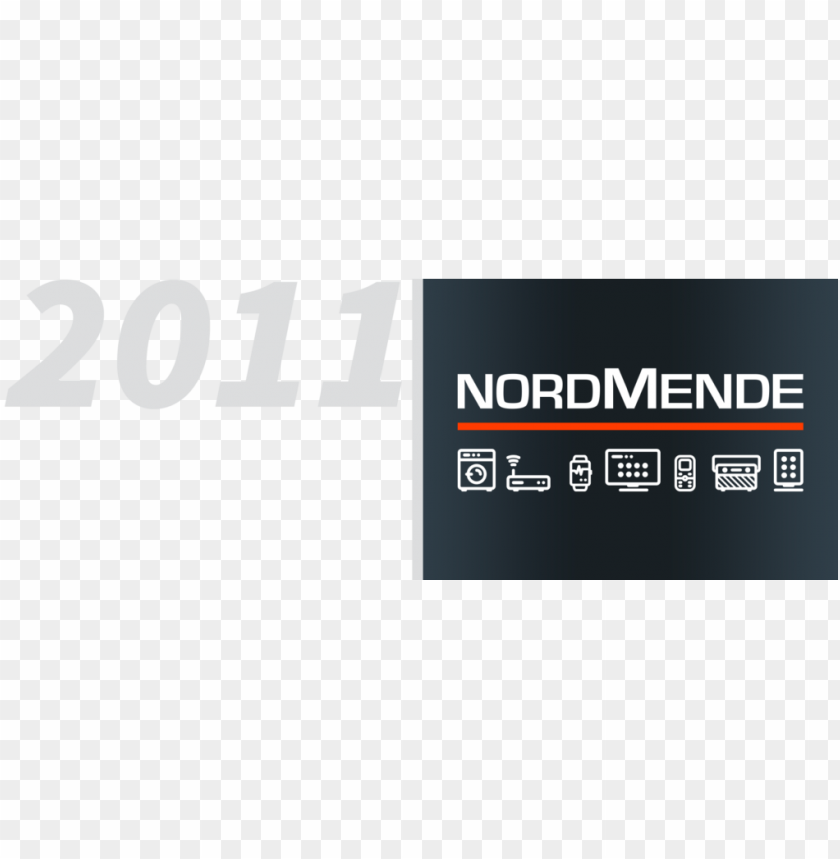 free PNG technicolor starts to develop a trademark licensing - nordmende PNG image with transparent background PNG images transparent