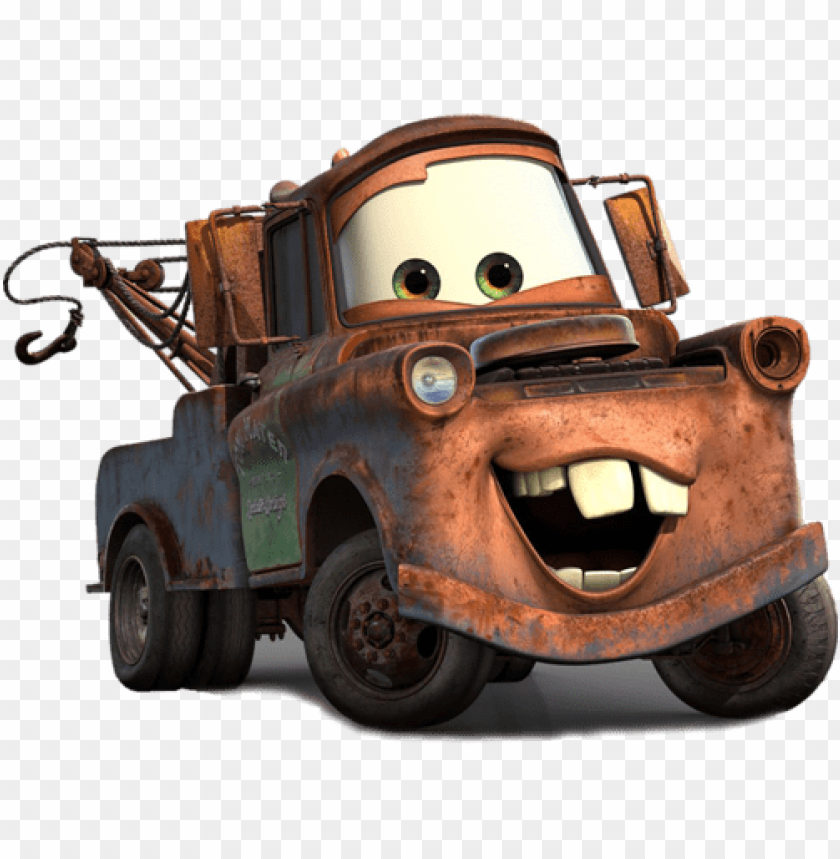 free PNG techno, disney cars movie, disney pixar, disney wiki, - disney cars PNG image with transparent background PNG images transparent