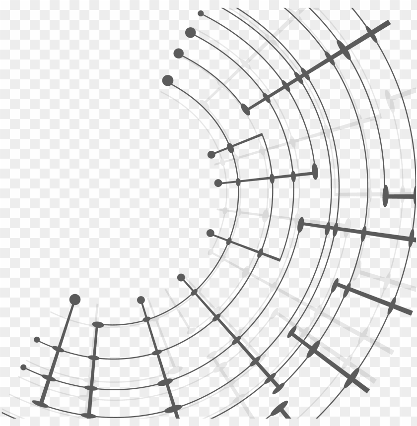 free PNG technology euclidean vector grid - png good technology vector PNG image with transparent background PNG images transparent