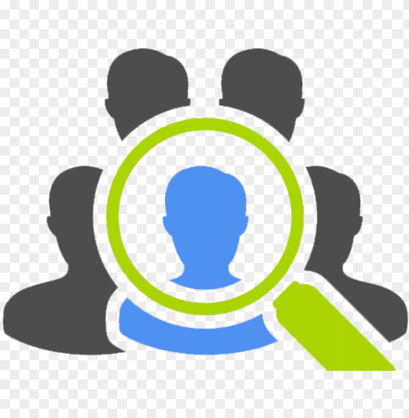 free PNG technologyrecruitment computer icons human - human resource management icon png - Free PNG Images PNG images transparent