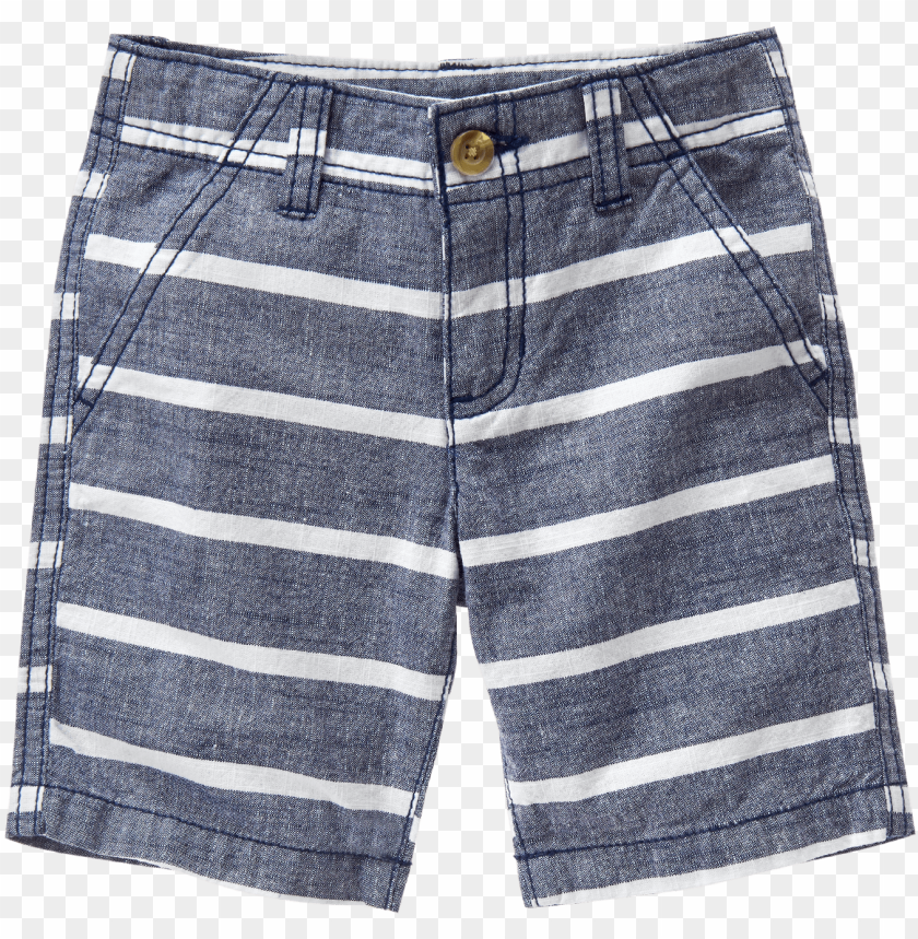free PNG teen boys, kids boys, toddler boys, boys swim trunks, PNG image with transparent background PNG images transparent