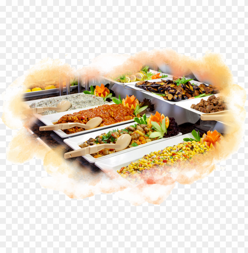 free PNG telefone - food on the cruise shi PNG image with transparent background PNG images transparent
