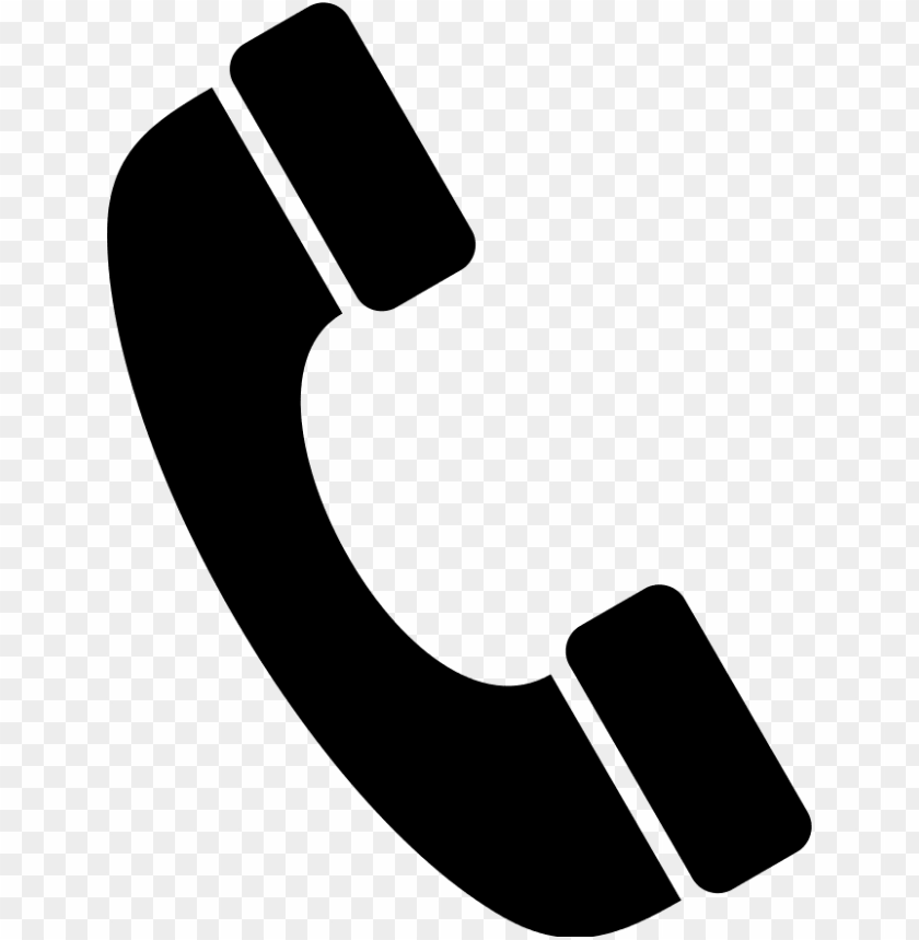 telefono - phone clipart PNG image with transparent background | TOPpng