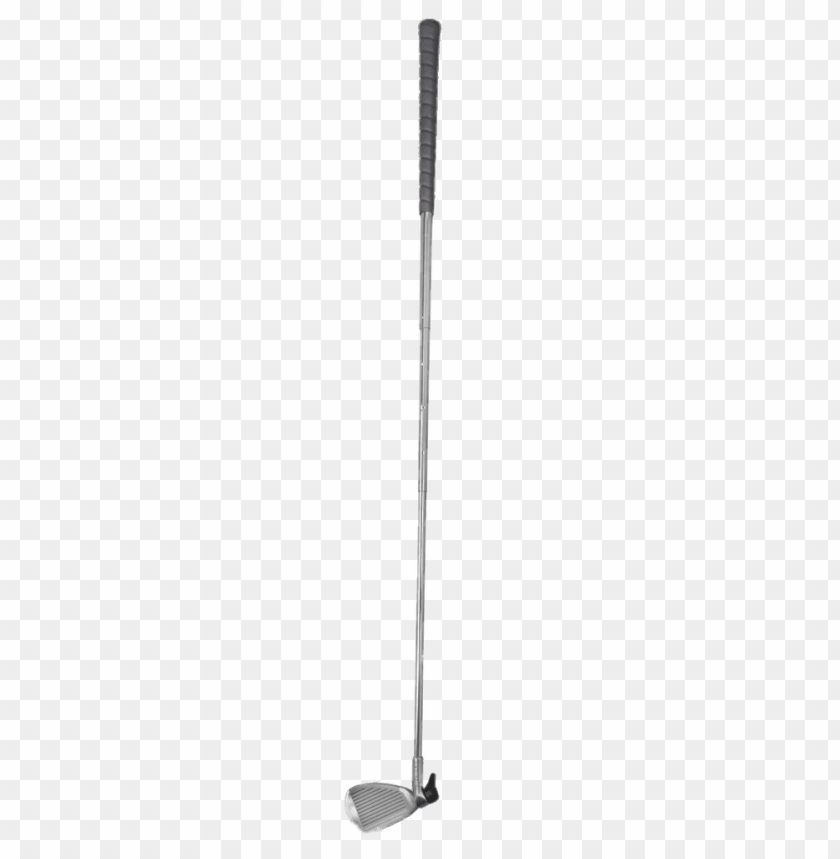 Telescopic Golf Club Png Images Background Toppng