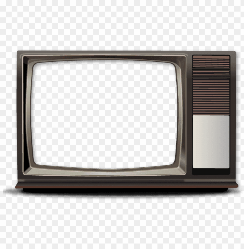 free PNG television screen png - old tv screen PNG image with transparent background PNG images transparent