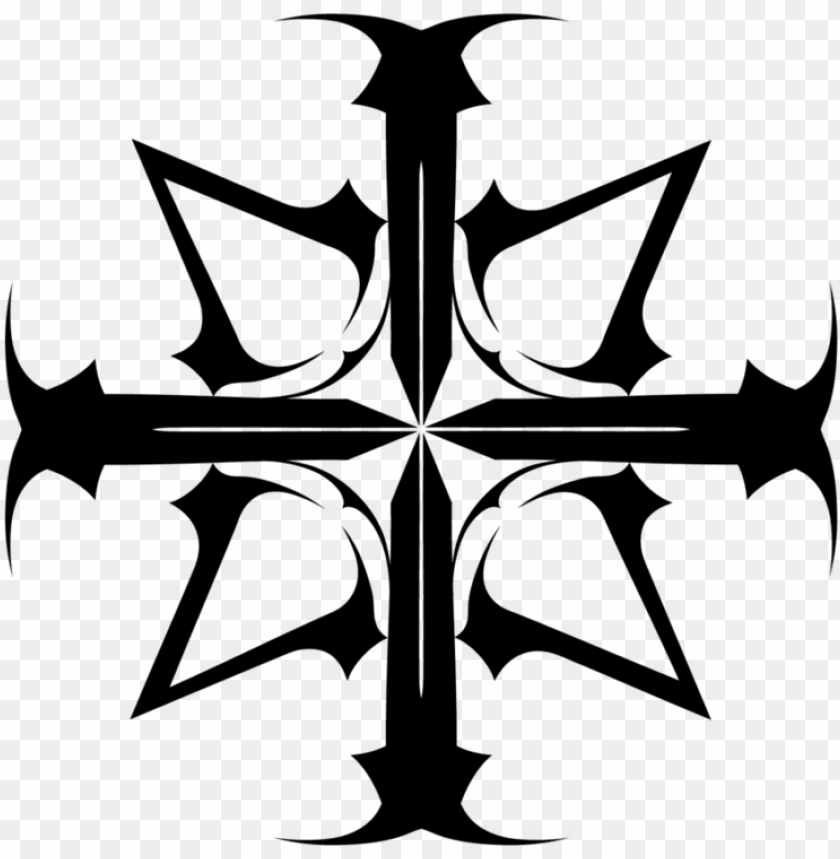 Templar S Creed Logo Symbol By Rockthegolem D7dl62u Assassins