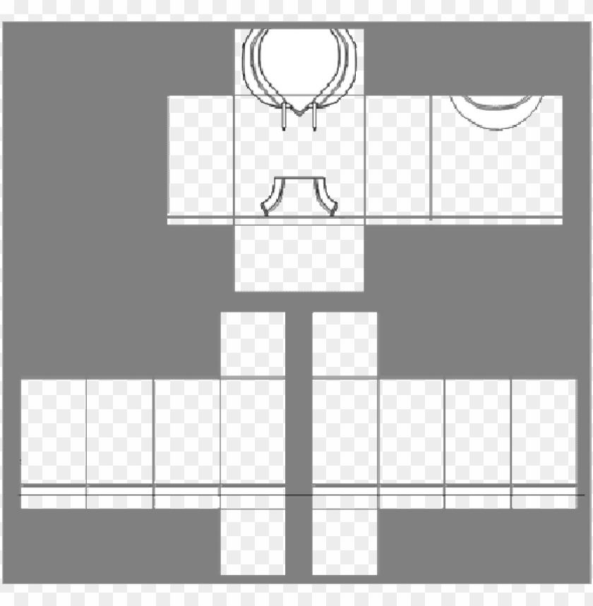 free PNG template de sueter para roblox - roblox shirt template j PNG image with transparent background PNG images transparent