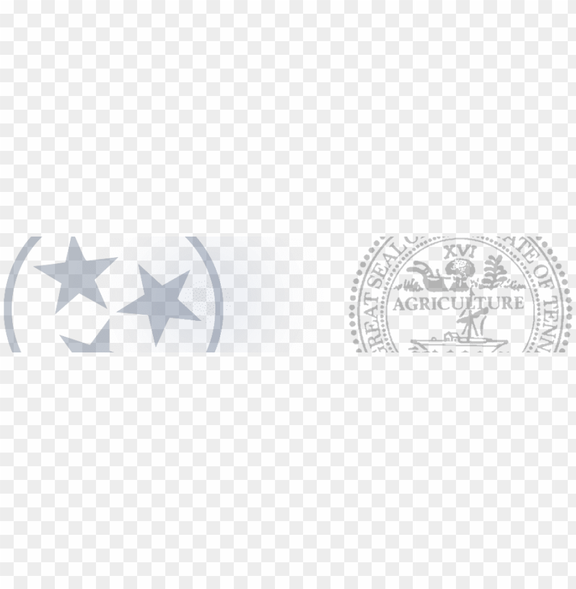 free PNG tennessee state seal wall clock PNG image with transparent background PNG images transparent