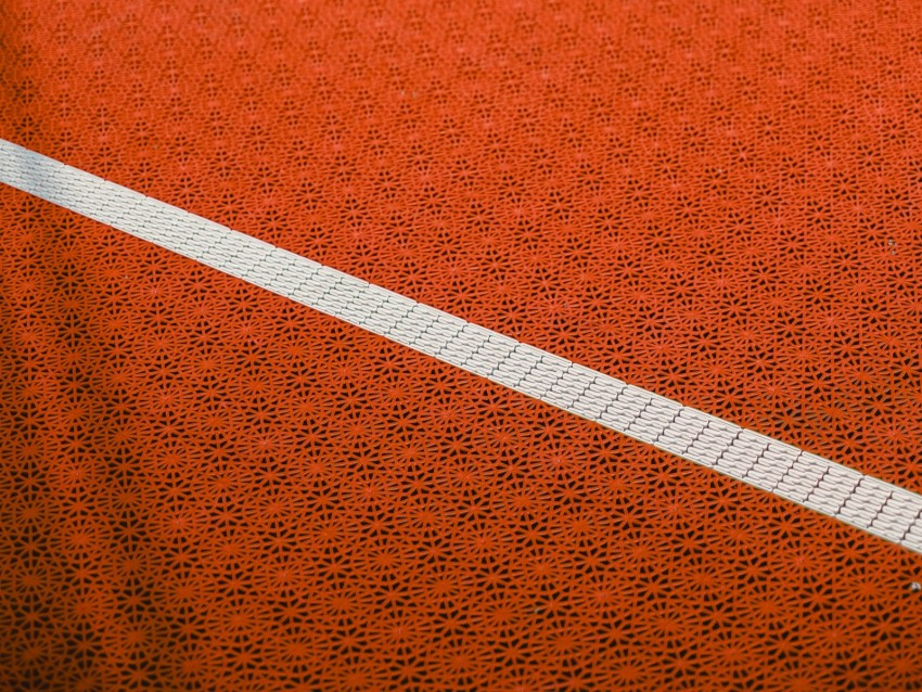 free PNG tennis court, court, texture, surface, marking background PNG images transparent