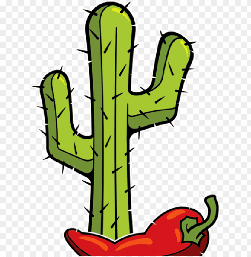 free PNG tequila clipart mexican cactus - cactus mexicano PNG image with transparent background PNG images transparent