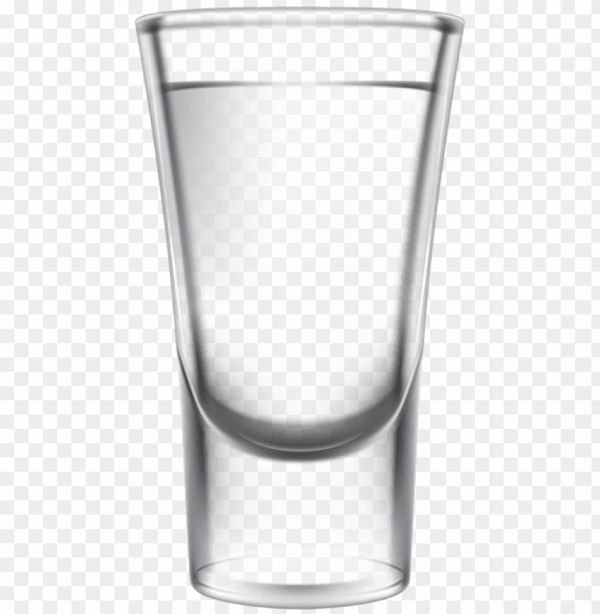 free PNG Download tequila glass png images background PNG images transparent