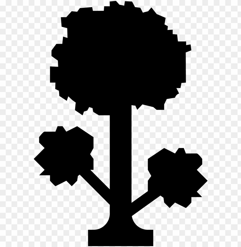 free PNG terraria filled icon - transparent cool terraria icon png - Free PNG Images PNG images transparent