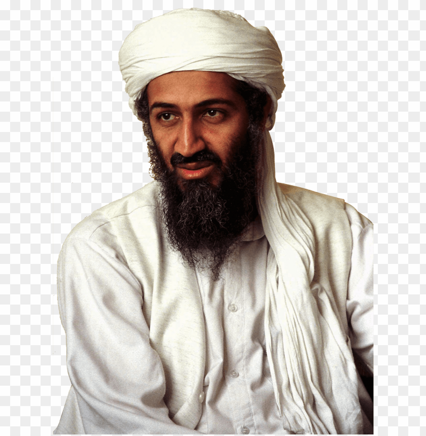 free PNG Osama bin laden Free PNG image - osama bin laden PNG image with transparent background PNG images transparent