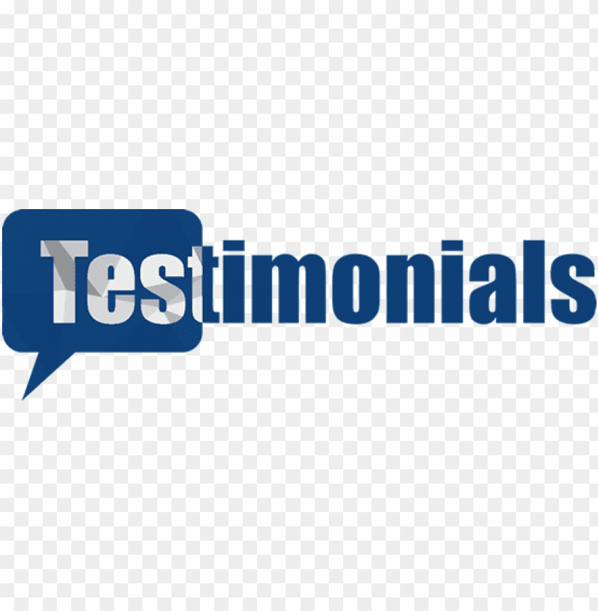 free PNG testimonial PNG image with transparent background PNG images transparent