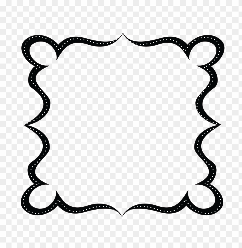 free PNG text box frame png - Free PNG Images PNG images transparent