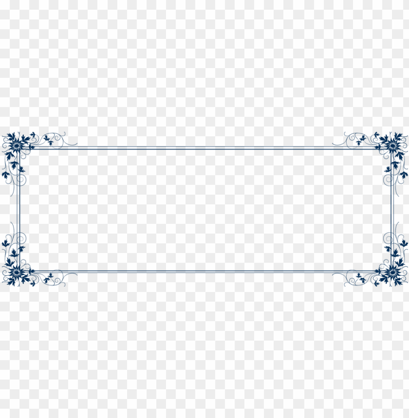 free PNG text box frame png transparent - text box frame PNG image with transparent background PNG images transparent