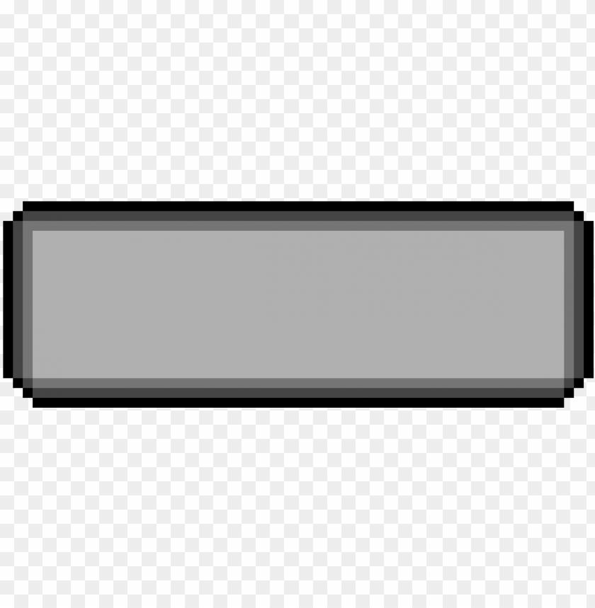 Text Box Pixel Art Cupcake Png Image With Transparent